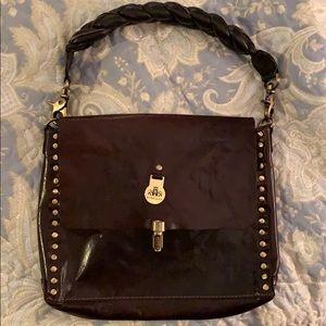 Rowallan bag
